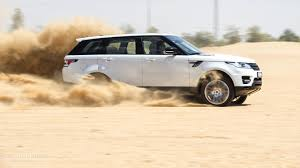 2015 range rover wallpaper range rover software defect leads to new safety recall in the us