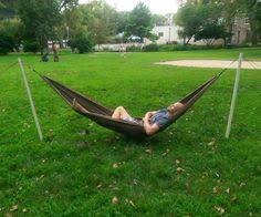pipe hammock stand portable hammock hammock stand and diy hammock