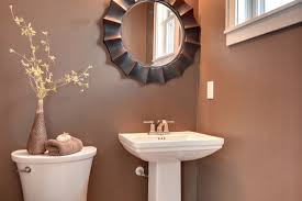 decor bathroom design ideas for small spaces dazzle bathroom