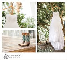wedding dresses panama city fl country style wedding panama city florida daniel