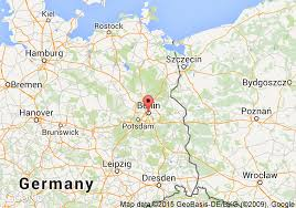Google Map Germany by Contact Us Email And Location Information Corning