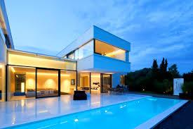 interior picturesque most luxurious pools interior luxury indoor
