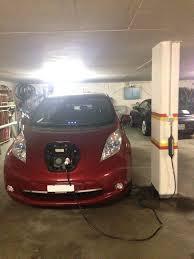 nissan leaf how long to charge q70 u2013 electric car u0027s power u2013 don u0027t waste my energy