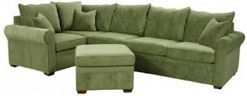 photos examples custom sectional sofas carolina chair furniture