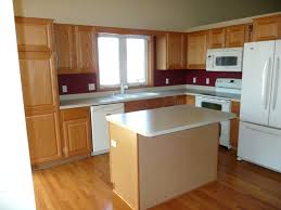 small kitchen island table ideas 970x65 on wheels for counters