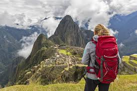 adventure travel companies images The best tour companies for solo vacations jpg