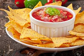 chips n salsa arizona news conservative commentary