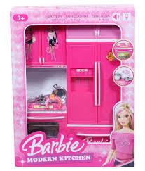 pink retro kitchen collection 100 kitchen set sylvanian families country kitchen set toys