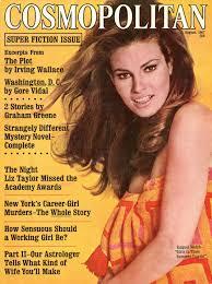 Hit The Floor Raquel Death - cosmopolitan magazine 1967 raquel welch on cover donna mills
