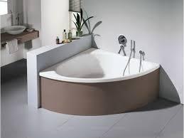 vasche da bagno piccole vasche da bagno piccole minimis co