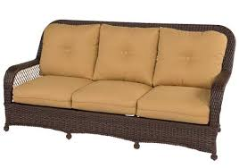 hannah outdoor wicker furniture