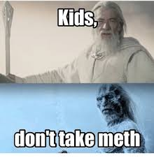 Crystal Meth Meme - 25 best memes about meth meth memes