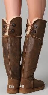 ugg sale high knee high ugg boots ugg boots shoes on sale hedgiehut com