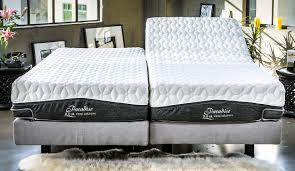 Sleep Number Bed Headquarters Rem Sleep Solutions