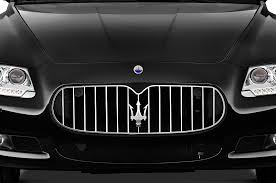 maserati white sedan 2011 maserati quattroporte reviews and rating motor trend