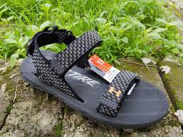 under armour fat tire sandals end 7 3 2019 11 15 am