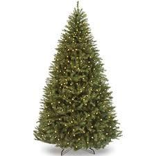 Artificial Tree For Home Decor Decor Christmas Season Beautify Your Home With 9ft Christmas Tree