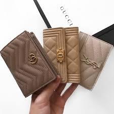 ysl business card holder best 25 designer wallets ideas on prada ysl bag and