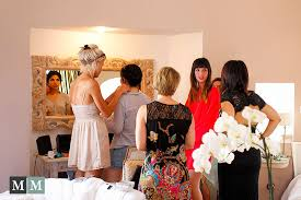 wedding preparation wedding preparation ibiza by manuel meszarovits