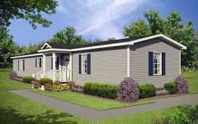 remanufactured homes manufactured homes h h builders