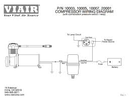 glamorous air compressor t30 wiring diagram images wiring