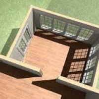 sunroom floor plans sunroom additions plans thesouvlakihouse