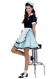 Halloween Costumes Girls Ages 10 Teen Girls Dearly Departed Mummy Bride Kids Juniors Scary