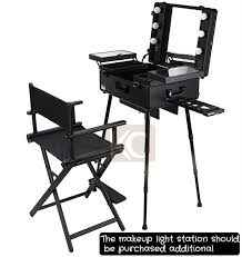 foldable cheap barber makeup chair for sale new fashion