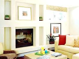 traditional home interior family room decorating ideas traditional living room family room