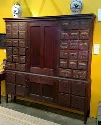 Art Cabinets 85 Best Early American Antiques U0026 Folk Art Images On Pinterest