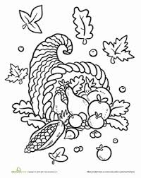 thanksgiving coloring 15 pages turkeys education
