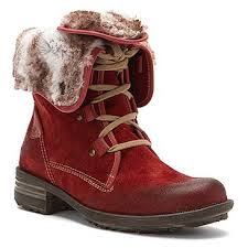 womens boots josef seibel 77 best josef seibel we sell images on for
