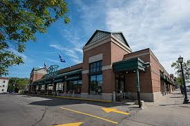lunds byerlys uptown minneapolis
