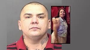 halloween city baytown tx family jealous man killed estranged wife outside baytown home