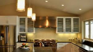 Led Tape Under Cabinet Lighting by Cabinet Install Cabinet Led Strip Lighting Stunning Under