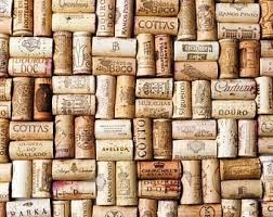 wine corks used wine corks etsy
