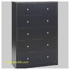 South Shore Imagine Loft Bed Dresser Inspirational Walmart 3 Drawer Dresser Walmart 3 Drawer