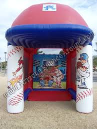 photo booth rental az baseball radar fast speed pitch rental arizona