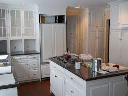 best paint for kitchens finding the best paint for kitchen furniture to make it looks new