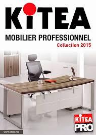 bureau kitea maroc promotion maroc 2015 promotion au maroc 2015