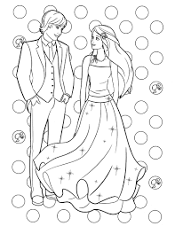 ken coloring pages google search digi images and stamps