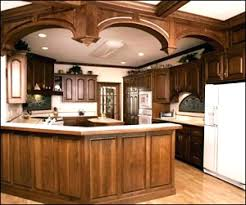 Best Wood Kitchen Cabinets Dr Horton Kitchen Cabinets Frequent Flyer