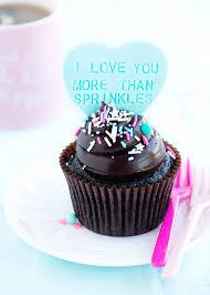dark u0026 dreamy double fudge cupcakes sweetapolita