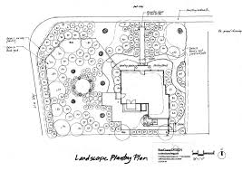 Drainage Plans For My House Uk Melbourne Auckland Logan Modern Plans For My House Uk