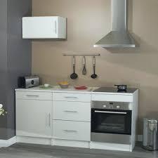 meuble cuisine moins cher rangement cuisine pas cher génial alinea meuble de cuisine best