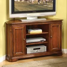 cherry corner media cabinet 61 best furniture images on pinterest corner tv stands stand in