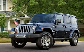 green jeep liberty 2012 military inspired 2012 jeep wrangler freedom edition unveiled