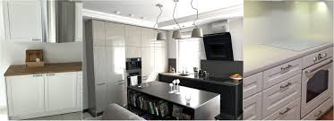 home kitchen furniture virtuvės baldai klasikinis dizainas gb baldmax wooden furniture