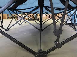 Folding Air Bed Frame Folding Air Bed Frame Portable Bed Frame For Air Mattress