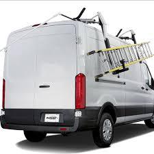 ford ranger ladder racks ranger design single drop ladder rack for ford transit rwb